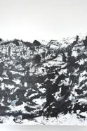 Landscape n°2