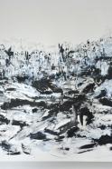 Landscape n°3