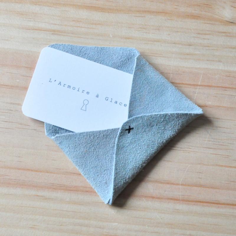 Origami Card Holder Best Car 2018