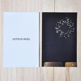 Carte postale n°2