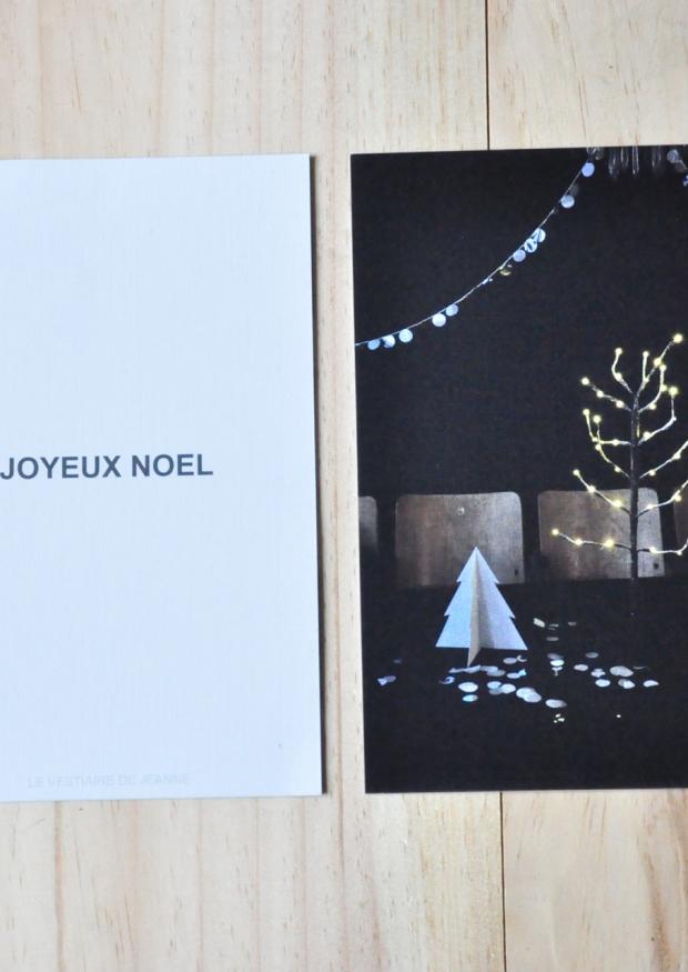 Carte postale n°4