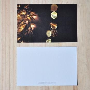 Carte postale n°6