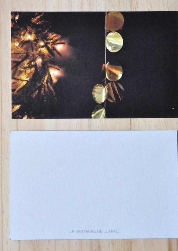 Postcard n°6