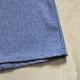 Sur-blouse, jean bleu