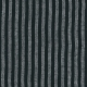 Classic trousers, dark stripes linen