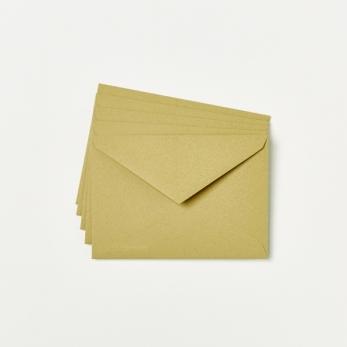 """Envelopes """"Olive"""""""