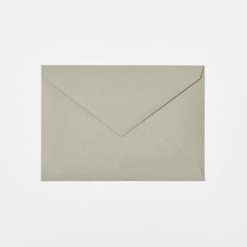Grandes enveloppes