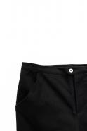 Pantalon Homme pour homme, jean noir