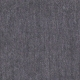 Long sleeves shirt, grey heavy linen