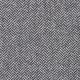 Unisex short, herringbone wool drap