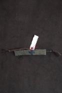 Bracelet LOOM n°214