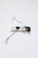 Bracelet LOOM n°212