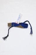 Bracelet LOOM n°207