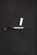 Bracelet LOOM n°217