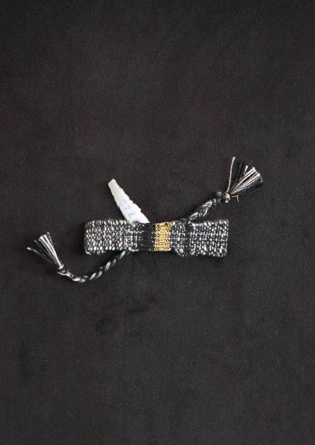 Bracelet LOOM n°220