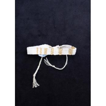 Bracelet LOOM n°66