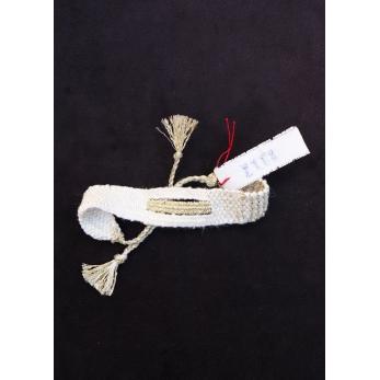 Bracelet LOOM n°118