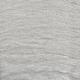 Jumpsuit 04, natural heavy linen