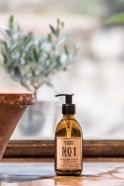 Les Grandes Vacances Hand & Body Soap
