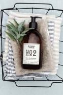 Matin de Printemps Hand & Body Soap