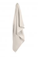 Kitchen towel, stone cotton