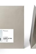 Sapin - Kit de décoration 3D