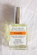 """Parfum """"Pomander"""""""