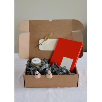 Gift box n°8
