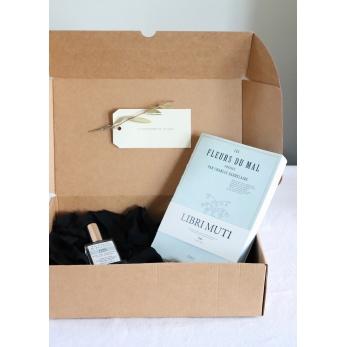 Gift box n°9