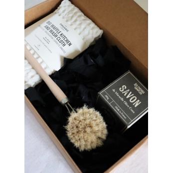 Gift box n°10