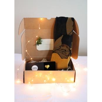 Gift box n°18