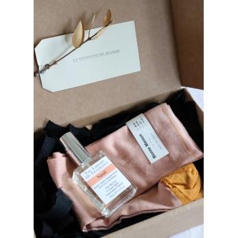 Gift box n°19