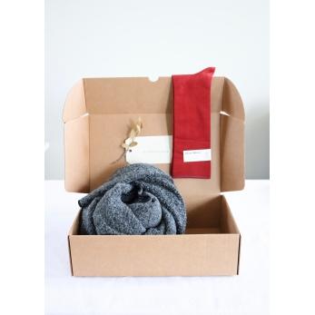 Coffret cadeau °21