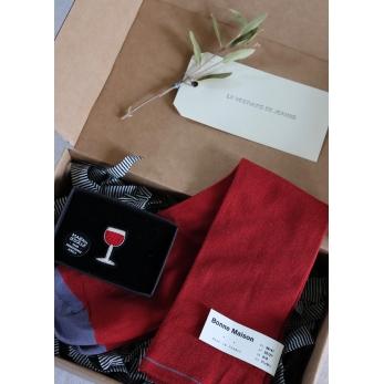 Gift box n°24