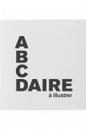 Abcdaire - les supereditions
