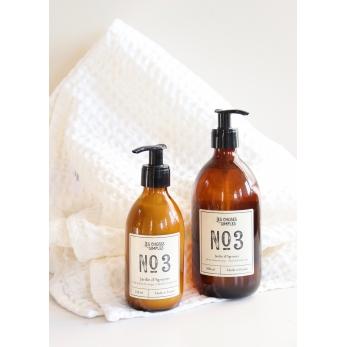 Jardin d'Agrumes Hand & Body Soap