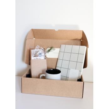 "The ""Good resolutions"" box"