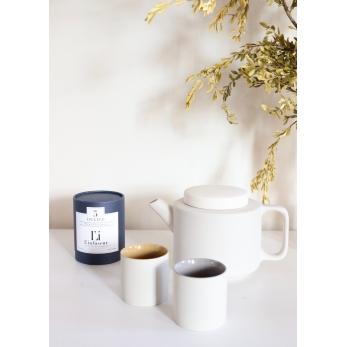 """The """"Tea time"""" box"""