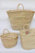 Basic basket