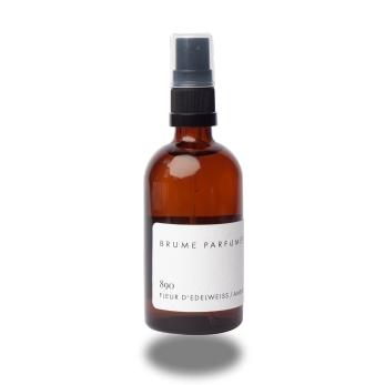 Interior spray 890 : Edelweiss / Amber / Linen